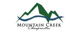 Chiropractic Chattanooga TN Mountain Creek Chiropractic