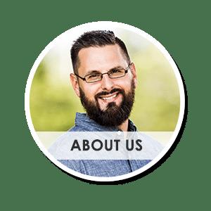 Chiropractor Chattanooga TN Davy Addison