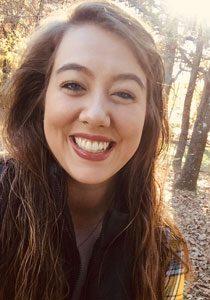 Chiropractic Chattanooga TN Hannah Grubb